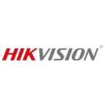 Hikvision vierkant